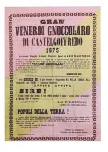 editto1875