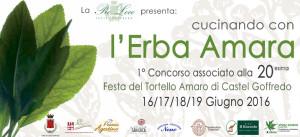 contest_erba_amara_web1