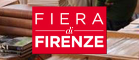 fiera_di_firenze_libri