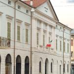 palazzo_monte_pegni
