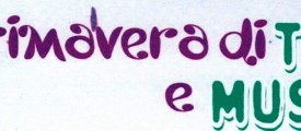 ASOLA - Copia