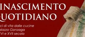 Locandina_Volta_Mantovana-2 (2)