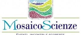 Garda-MosaicoScienze1