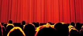 teatro-275x120