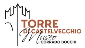 Torre_di_Castelvecchio_LOGO-01 (1) (1)