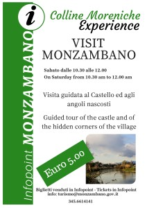 volantino visit Monzambano_page-0001