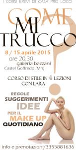 COSRO-TRUCCO-ok