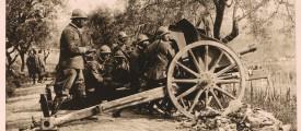 1280px-1GM_artiglieria