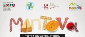 Pieghevole TERRE MANTOVA - Asolano singole-12 - Copia