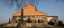 chiesa2_NOBENITO