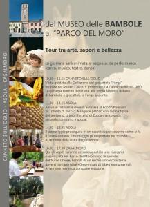 CANNETO_DAL MUSEO DELLE BAMBOLE AL PARCO DEL MORO_1