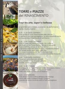 CASTEL GOFFREDO_TORRI E PIAZZE DEL RINASCIMENTO_1