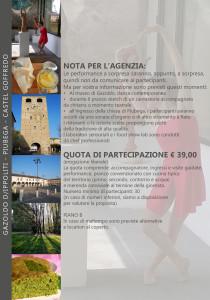 GAZOLDO_DALL'ARTE MODERNA ALLA NATURA_2
