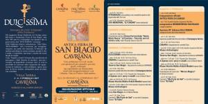 Pieghevole-S.-Biagio-001
