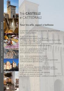 REDONDESCO_TRA CASTELLI E CATTEDRALI_1