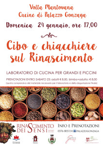 RinaS_Cucina2