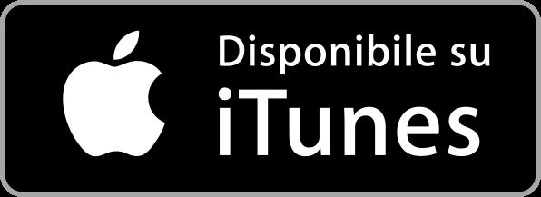 Get_it_on_iTunes_Badge_IT_0209
