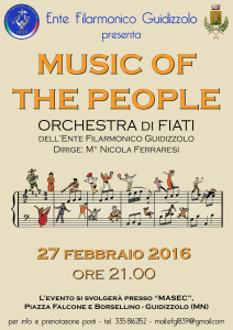 music of the people_