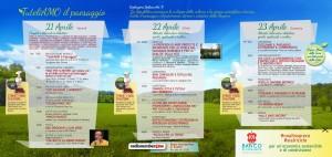 Brochure-GDT-2017-(1)-002
