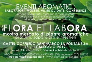 aroma_di_flora_et_labora_cartolina_2017