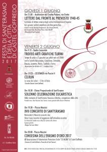 LOCANDINA ERASMO 2017-001