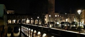 Mantova_Pescherie_Recupero1