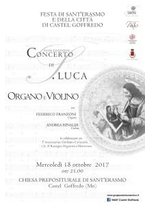 CONCERTO DI S. LUCA 2017-001