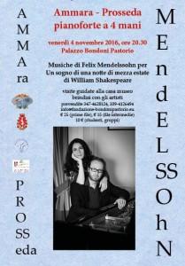 palazzo_amara_posseda
