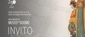 invito-2016_fronte-001
