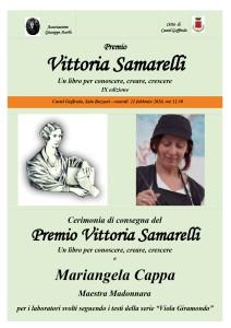 LOCANDINA-samarelli-2020 (1)_page-0001
