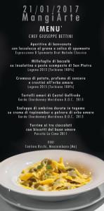 menu_vini_mangiarte
