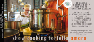 show_cooking_tortelloamaro