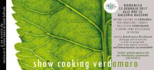 show_cooking_verdeamaro