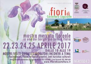 fiori_di_castellaro_cartolina