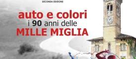 ESTEMPORANEA MILLE MIGLIA (1)