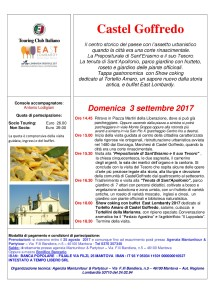 LOCANDINA Visita ERG Castel Goffredo (1)-001