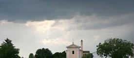 Castel_Goffredo-Oratorio_Sant'Apollonio