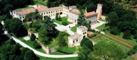 Castello-di-Lispida-Monselice