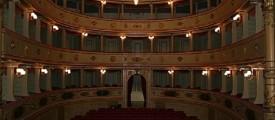 Teatro-Sociale-di-Castiglione-delle-Stiviere_cover