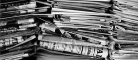giornalismo-giornali