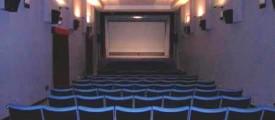 teatrino