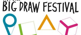 the-big-draw-2018-festival-del-disegno-design-lyfestyle