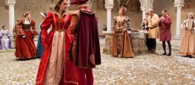 Compagnia-di-musiche-e-danze-rinascimentali-tres-lusores-Cori