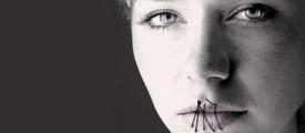 violenza-donne_0