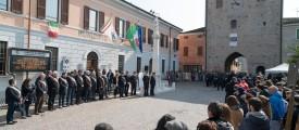 inaugurazione_possenta