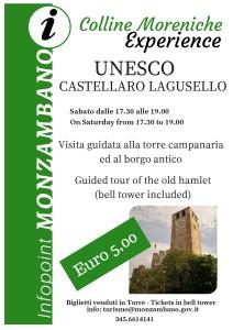 volantino visit Castellaro_page-0001