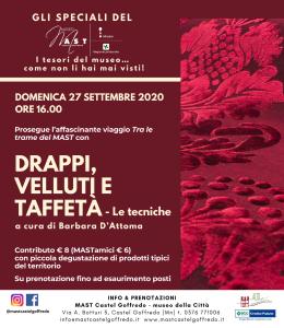 giornate_europee_patriomonio_20_evento