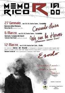 locandina MEMORIA e RICORDO_page-0001