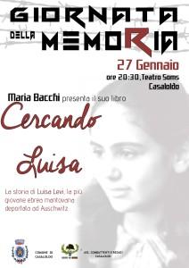 locandina giornata della MEMORIA_page-0001