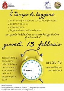 GDL Castiglione Locandina correta2801